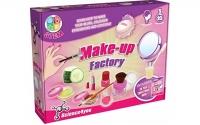 英國科學教育玩具</br>化妝品科學