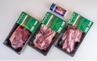 澳洲Mara頂級有機牛肉入門組