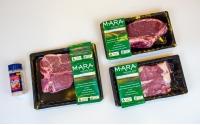 澳洲Mara頂級有機老饕牛排組