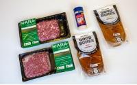 澳洲Mara頂級有機寶寶營養組