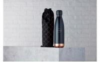 英國W10 Kensington<br>肯辛頓雙層不鏽鋼真空保溫瓶(2入組)顏色請備註說明