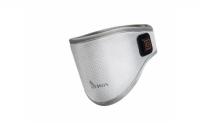IASOS伊亞索 3D樂膚頸圍(2入組)